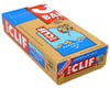 Clif Bar Original (Chocolate Chip) (12 | 2.4oz Packets)