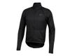 Pearl Izumi Elite Escape Convertible Jacket (Black) (S)