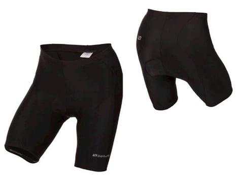 Bellwether O2 Men's Bike Shorts (Black) (M)