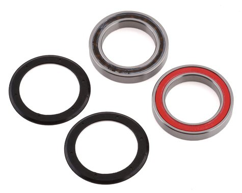 Campagnolo Ultra-Torque Bottom Bracket Steel Bearing and Seal Kit
