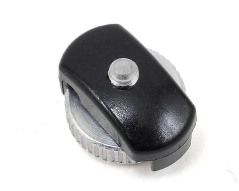 CatEye Standard Wheel Spoke Magnet