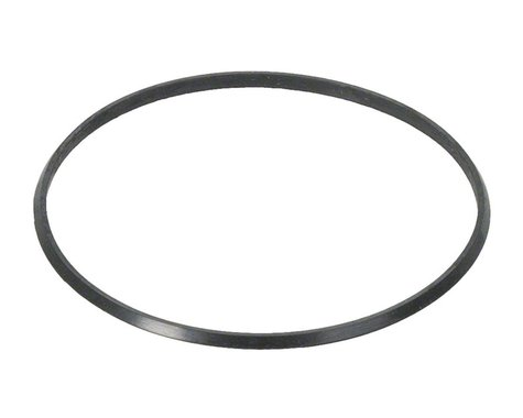 FSA MegaExo Outer O-Ring (MS149) (37mm) (1)