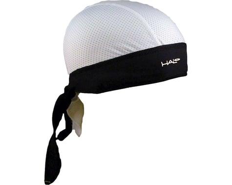 Halo Headband Protex Bandana (White)