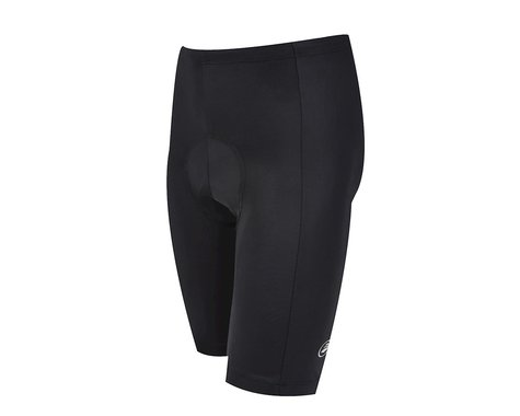Performance Club II Shorts (Black) (S)