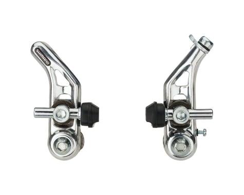 Shimano Altus BR-CT91 Cantilever Brake (Silver) (Rear)