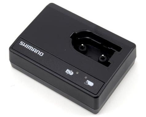 Shimano Di2 SM-BCR1 Battery Charger
