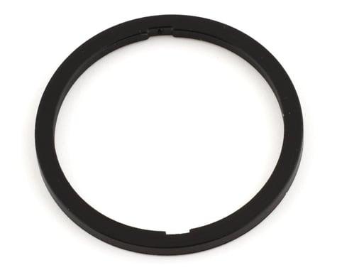 Shimano Hollowtech II Bottom Bracket Spacer (Black) (2.5mm)