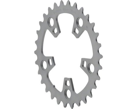 Shimano Ultegra 6703 Triple Inner Chainring (92mm BCD) (Offset N/A) (30T)