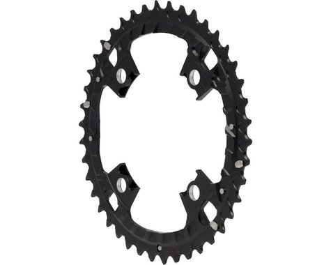 Shimano Xt M770 42T 104Mm 10-Speed Outer Chainring