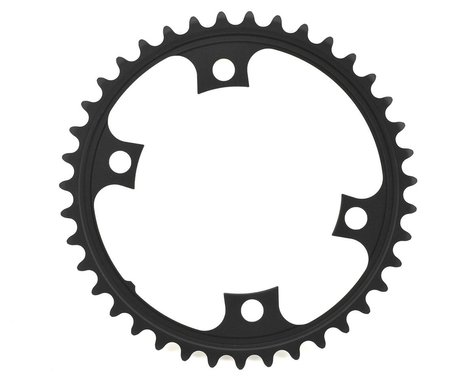 Shimano FC-6800 Chainring (Grey) (110mm BCD) (Offset N/A) (39T)