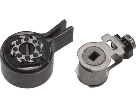 Shimano Rear Derailleur Chain Stabilizer Unit (Version 2)