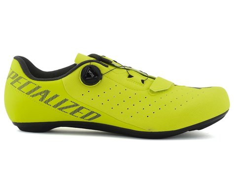 Specialized Torch 1.0 Road Shoes (Hyper) (37)