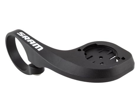 SRAM Quickview Mount for Garmin Edge (31.8mm)