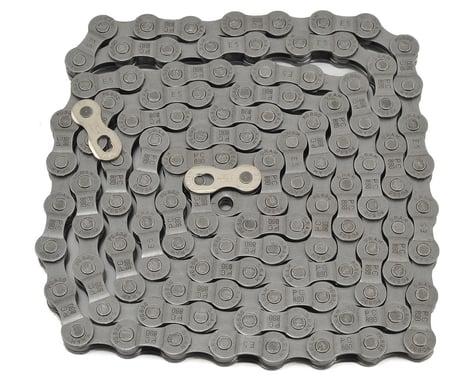 SRAM PC-830 Chain (Silver) (6-8 Speed) (114 Links)