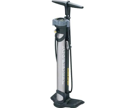 Topeak Joe Blow Booster Floor Pump with DX3 SmartHead