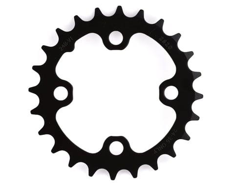 Truvativ Trushift Steel 3x Chainring (Inner-Ring) (64mm BCD) (Offset N/A) (24T)