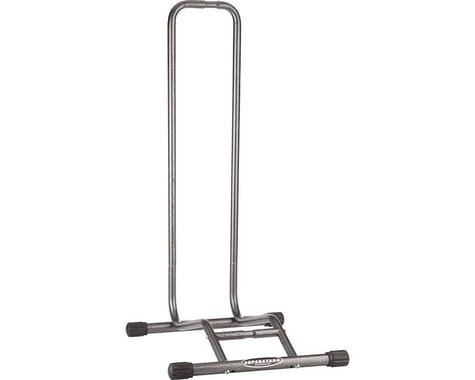 "Willworx Superstand Fat Bike Stand (Grey) (Up to 5"")"